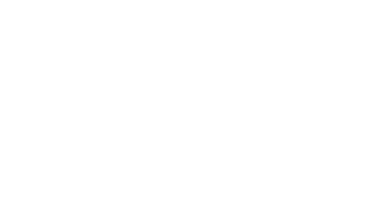 Promote Make widely Known 買家與賣家的橋樑